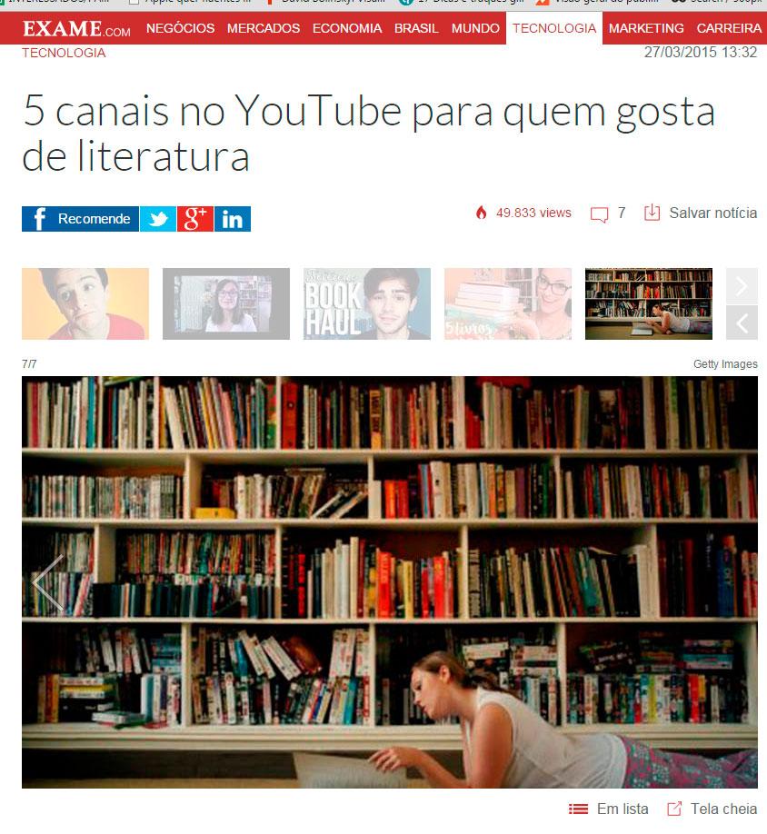 exame_youtube_literatura