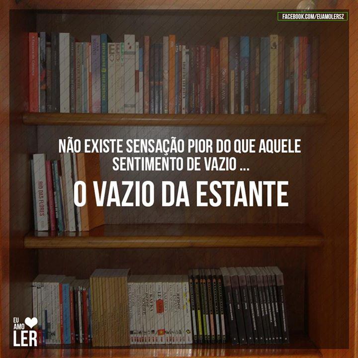 nos_amamos_ler