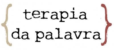 Oficina de Escrita Criativa Terapia da Palavra