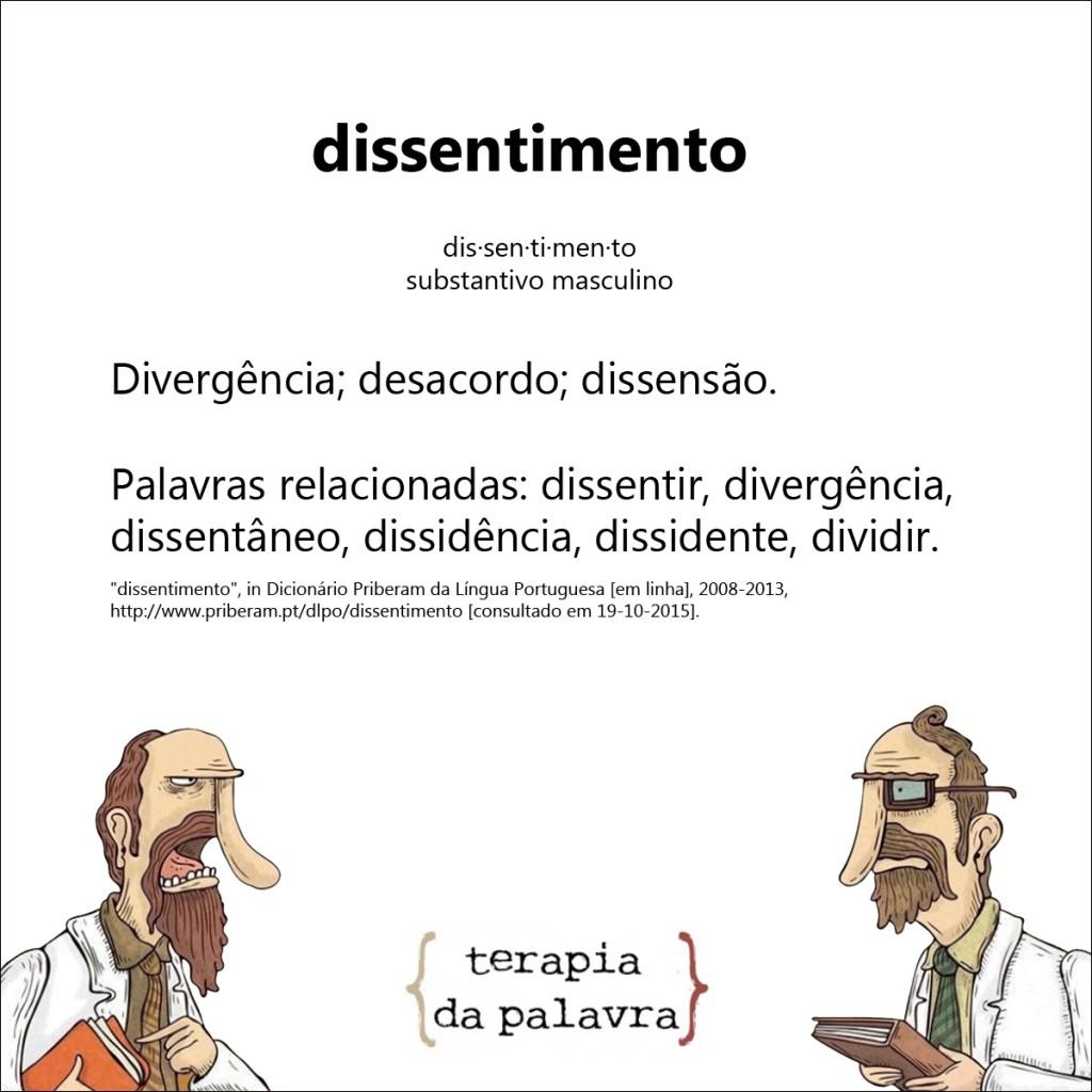 dissentimento1